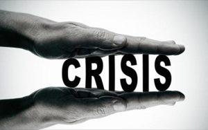 Μεγάλη ύφεση για τα δημοσιονομικά της Κύπρου προβλέπει η Ευρωπαϊκή Επιτροπή