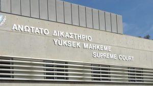 Οι τρεις πυλώνες της μεταρρύθμισης των Θεσμών Πολιτικής Δικονομίας