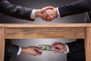 Ο περί της Καταπολέμησης, μέσω του Ποινικού Δικαίου, της Απάτης εις Βάρος των Οικονομικών Συμφερόντων της Ευρωπαϊκής Ένωσης Νόμος του 2020