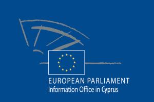 Ευρωβαρόμετρο: Δείτε τι αναμένουν οι Κύπριοι πολίτες από την ΕΕ σύμφωνα με την έρευνα