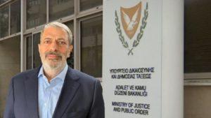 Υπουργός Δικαιοσύνης: Κανένα περιθώριο εφησυχασμού κατά τη χαλάρωση των μέτρων