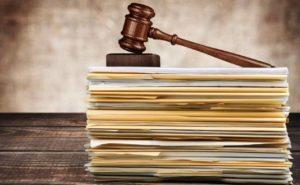 Η Βουλή του Λιβάνου υιοθετεί νόμο για άρση τραπεζικού απορρήτου για αξιωματούχους