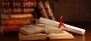 Μέχρι 12/9 οι αιτήσεις για τις εξετάσεις των δικηγόρων – Δείτε το πρόγραμμα
