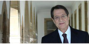 Η πρόταση της Κυπριακής Δημοκρατίας για την αντιμετώπιση της κλιματικής αλλαγής