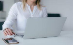 Έφορος Εταιρειών: Αλλαγές στην ηλεκτρονική υποβολή εντύπων