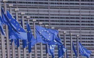 H Laura Codruta Kövesi διορίζεται πρώτη Ευρωπαία Γενική Εισαγγελέας στo EPPO