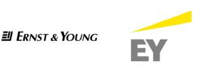 Ernst & Young: Σεμινάρια φορολογικών και νομικών θεμάτων