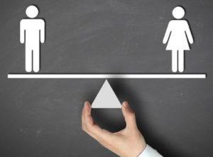 Νομικές εκφάνσεις της διαχείρισης θεμάτων ισότητας Ανδρών και Γυναικών – Αποτελεσματικές ρυθμίσεις, αναποτελεσματικές πρακτικές