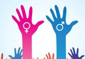 Επ. Ισότητας των Φύλων: Να εντατικοποιηθούν οι προσπάθειες για ίσες ευκαιρίες πρόσβασης των τελειόφοιτων αρρένων στα εκπαιδευτικά προγράμματα του Η.Β