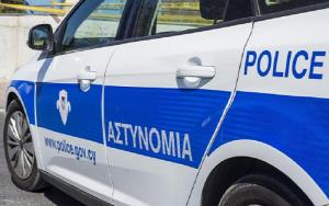 Καταγγέλθηκαν 7 υποστατικά και 27 πολίτες για παραβίαση των μέτρων κατά COVID-19 το τελευταίο 24ωρο
