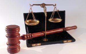 Νέοι κανόνες Ευρωπαϊκής Ένωσης για την ψηφιοποίηση της Δικαιοσύνης