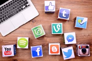 Οι κίνδυνοι παραβίασης της ιδιωτικής ζωής στο διαδίκτυο και στα μέσα κοινωνικής δικτύωσης