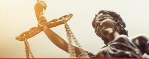 Ημερίδα Νομικής Σχολής του Πανεπιστημίου Λευκωσίας στην Αθήνα