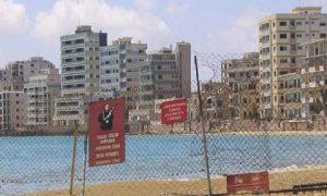 Δικ. Σύλλογος Αμμοχώστου: Σε εγρήγορση για τον απειλούμενο εποικισμό των Βαρωσίων