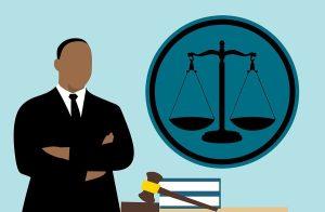 Tροποποιήθηκε ο Περί Δικηγόρων Νόμος λόγω Brexit