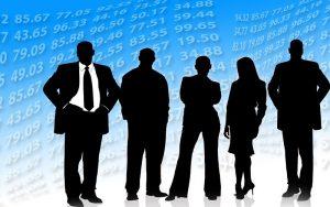 Οικονομική κρίση και εργασιακές σχέσεις