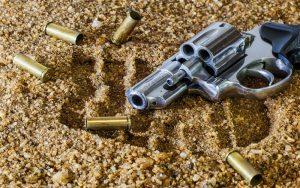 Πιο αυστηρός ο νόμος για τα όπλα – Εγκρίθηκε η τροποποίηση