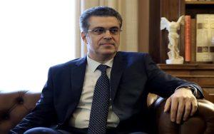 """Πρόεδρος ΕΔΑΔ: """"Το 98% των αποφάσεων του ΕΔΑΔ εκτελούνται  εντός τριμήνου με εξαίρεση τις προσφυγές  Κύπρου κατά Τουρκίας"""""""