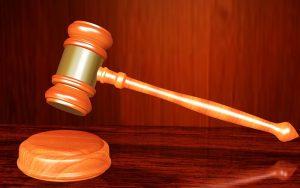 Απάτη με επενδυτικά σχέδια – Ποινή φυλάκισης τριών ετών με αναστολή αποφάσισε το Κακουργιοδικείο