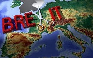 Brexit και «συνταγματικές» προκλήσεις