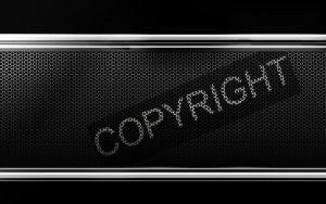 """Ημερίδα: """" H οδηγία 2019/790 Πνευματική Ιδιοκτησία στην Ενιαία Ψηφιακή Αγορά"""""""
