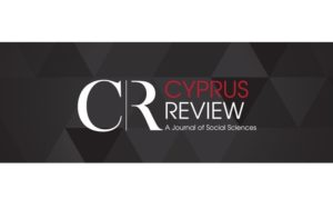 TCR Special Issue 2020: COVID-19 in Doctrinal Context – Analysing, Theorising, and Surpassing the Pandemic Crisis