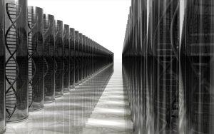 Δικανική Γενετική και Ποινική Δίκη στη Κύπρο
