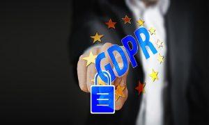 Ανοικτή συζήτηση με θέμα: «Online Διαχείριση Προσωπικών Δεδομένων» 🗓