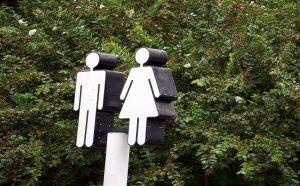 Το Νομοσχέδιο «Ο περί της Νομικής Αναγνώρισης της Ταυτότητας Φύλου Νόμος του 2018» – Νόμος του 2019;