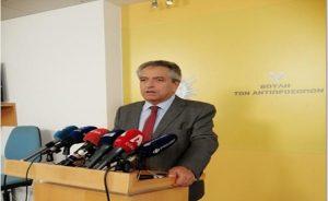 Γενικός Εισαγγελέας: Nα συνεχιστούν οι έρευνες για το κατασκοπευτικό βαν