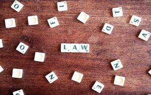 Οι ιδιωτικές ποινικές διώξεις στην Κύπρο: ένα παλαιό εν δυνάμει νέο εργαλείο – Mέρος Γ'