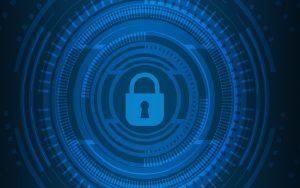 "Eπ. Προστασίας Δεδομένων: Διευκρινίζει για την ένδειξη ""Not Secure"" στη σελίδα του"