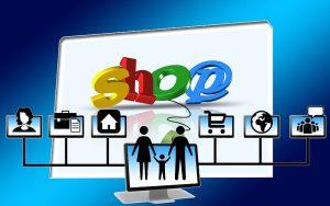 Σε ισχύ οι νέοι κανόνες της ΕΕ για την ψηφιακή προστασία των καταναλωτών