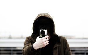 Tabula Rasa – Η Νομοθετική Πρόβλεψη για την Ποινική Μεταχείριση των Ανηλίκων Παραβατών, χωρίς Ποινική Ευθύνη