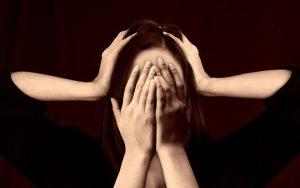Η υπεράσπιση της φρενοπάθειας στην Κύπρο και η επανένταξη των ψυχικά ασθενών δραστών