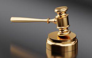 Σκέψεις σχετικά με πρακτικά ζητήματα των διαδικασιών ιδιωτικού πλειστηριασμού