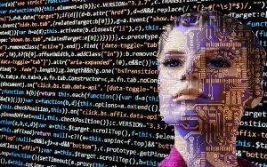 H τεχνητή νοημοσύνη ως μια μετασχηματιστική του δικαίου τεχνολογία