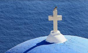 Σκέψεις για την κανονιστική ισχύ του προοιμίου του ελληνικού Συντάγματος