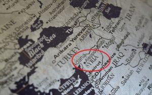 Γερμανός ΥΠΕΞ : Η Τουρκία παραβιάζει το διεθνές δίκαιο – Παραπομπή σε διεθνές δικαστήριο ζητά ο Ρόλφ Μίτσενιχ