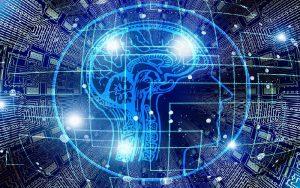 "Tεχνητή Νοημοσύνη, Δικαιοσύνη και  ""Έξυπνη Δικαιοσύνη"""