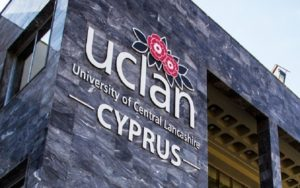 UCLan is offering Law PhD Research Scholarships for UCLan Cyprus