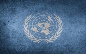 Παρέμβαση της Κύπρου στον ΟΗΕ για το καθεστώς εθιμικού δικαίου