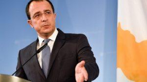 """Υπουργός Εξωτερικών: """"To ΕΔΑΔ έχει καταστεί -θύμα- της ίδιας του της επιτυχίας"""""""