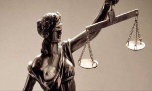 Σεμινάριο: Η Αποδοχή ή μη Παρανόμως κτηθείσης μαρτυρίας