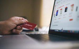 Ηλεκτρονικό εμπόριο: Νέα μέτρα προς αποφυγή της φορολογικής απάτης
