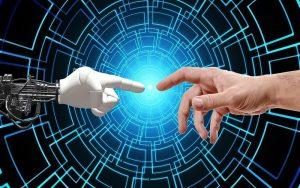 Νομικό πλαίσιο για τεχνητή νοημοσύνη στο μικροσκόπιο του Συμβουλίου της Ευρώπης