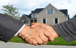 Οικοδομικά συμβόλαια αρχιτεκτόνων – εργολάβων – υπεργολάβων