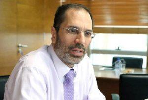 Γενικός Ελεγκτής:  «Είναι σημαντικό στη θέση του Γενικού Εισαγγελέα να μπει άτομο που γεμίζει τη θέση»