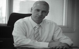 Ανεξάρτητος ποινικός ανακριτής για το απόρρητο των επικοινωνιών ο δικηγόρος Ηλίας Στεφάνου