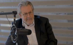 Χ. Κληρίδης: Έχω τη δυνατότητα και την όρεξη να συνεισφέρω ως Πρόεδρος του Παγκύπριου Δικηγορικού Συλλόγου